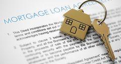 Участникам госипотеки выданы кредиты на сумму более 12 млн сомов