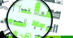 Зеленый климатический фонд профинансирует внедрение зеленых технологий в КР