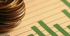 В Казахстане доходы домохозяйств выросли на 10.9%