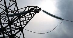 В Баткенской области построят и модернизируют подстанции (видео)