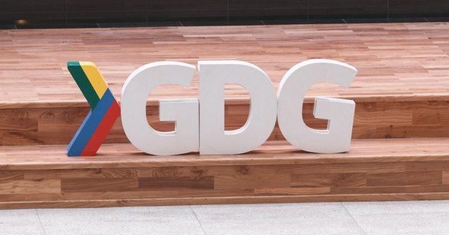 В Бишкеке пройдет IT-конференция GoogleDevelopersGroup