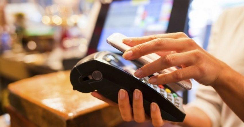 Android Pay начал работать в России