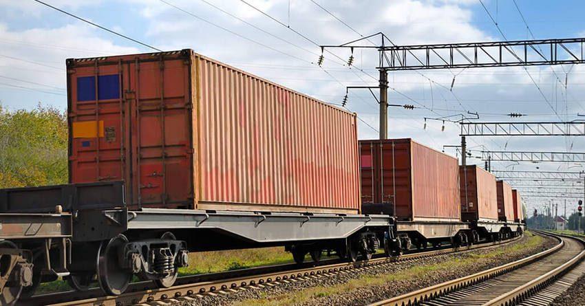 Развивать транспортные системы ЕАЭС предлагают на основе «цифры»