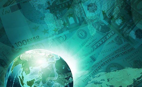 Мировой долг достигнет $277 трлн к концу 2020 года