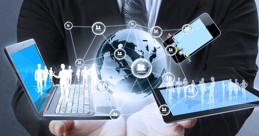 ЕАЭС и Сербия намерены сотрудничать в области цифровой экономики