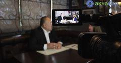 Фискализация в КР сталкивается с большим сопротивлением, — эксперт (видео)