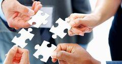 Предприниматели внесли предложения в проект создания центров обслуживания бизнеса