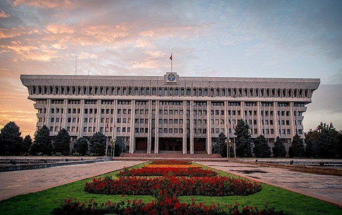 Госзакупки парламента в октябре превысили $174 тысячи