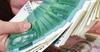 Депутаты хотят регулировать ставки по банковским кредитам