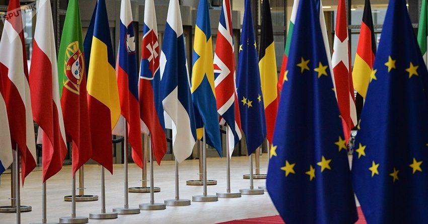 Страны ЕС выступили против создания единого бюджета для еврозоны