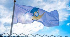 Кубе и Узбекистану предоставили статус наблюдателя при ЕАЭС