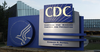 Центры США по контролю и профилактике заболеваний выделят $1.38 млн Кыргызстану