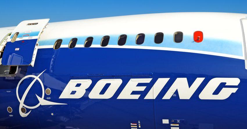 Авиакомпании пересматривают заказы на Boeing 737 MAX