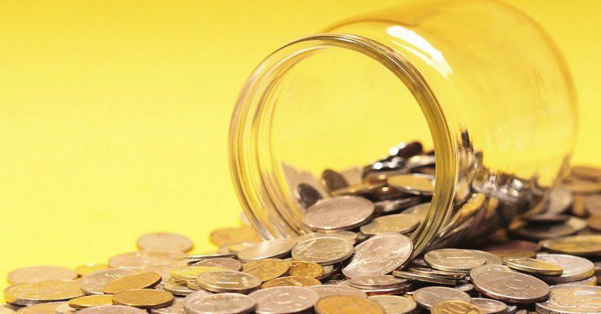 Совокупная прибыль комбанков за год выросла в 4.4 раза