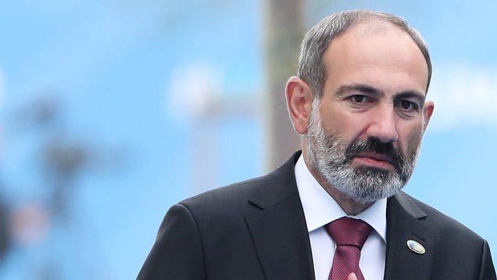 Коронавируска байланыштууАрмения жана Турция Иран менен чек арасын жапты