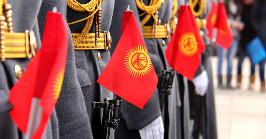 В Кыргызстане остается умеренно низкий уровень кредитоспособности правительства