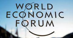 Кыргызстан занимает 96-е место в мире по конкурентоспособности