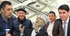 Президенттикке талапкерлер105.4 млн сом сарпташты