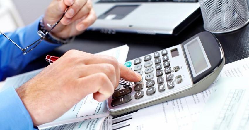 ГНС выявила занижение налогов почти на 60 млн сомов