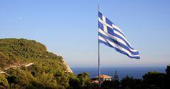 ЕАЭС и Греция обсудили переход к сотрудничеству и созданию совместных предприятий
