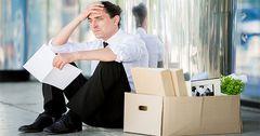 В КР самый высокий уровень безработицы среди стран ЕАЭС