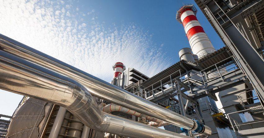 Французы спроектируют тепловую электростанцию в Узбекистане стоимостью $910 млн