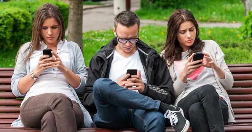 В КР доходы от услуг связи составили 21.4 млрд сомов