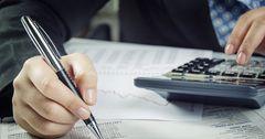 ГНС напоминает: 1 сентября истекает срок оплаты налога на имущество