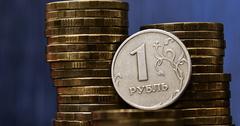 Рубль менен бирге сомдун тагдыры кандай болот?