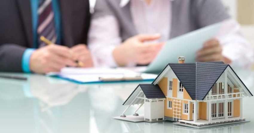 Сумма выданных ГИК ипотечных кредитов приближается к 2 млрд сомов