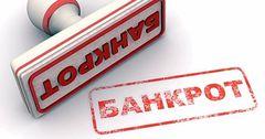 НБКР прорабатываетвнедрение института банкротства физлиц