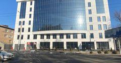 Мэрии Бишкека возвратили земельный участок стоимостью 95 млн сомов