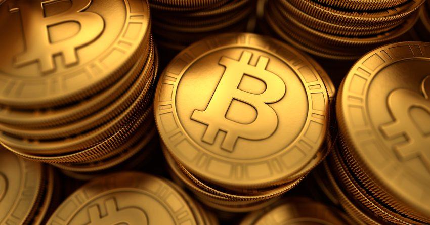 Криптовалюта: от рук хакеров за 2018 год пострадала почти на $1 млрд
