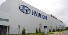 «Дочка» Hyundai возьмет на работу 60 кыргызстанцев