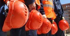 В Казахстане с начала года зарегистрировано 1.5 тысячи трудовых мигрантов из Кыргызстана