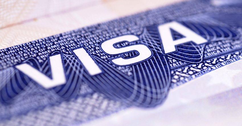 Гражданам 47 стран можно будет посещать Казахстан без визы