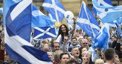 В Шотландии готовятся к новому референдуму о независимости