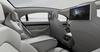 Sony показала концепт своего первого электромобиля Vision-S