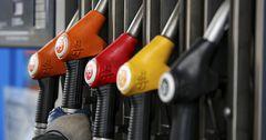 В Кыргызстане на 20% выросло производство автомобильного бензина