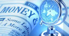 В КР приток прямых инвестиций увеличился почти на 60%