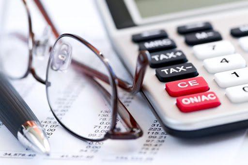Узбекистан отменил акцизный налог по 73 товарным позициям