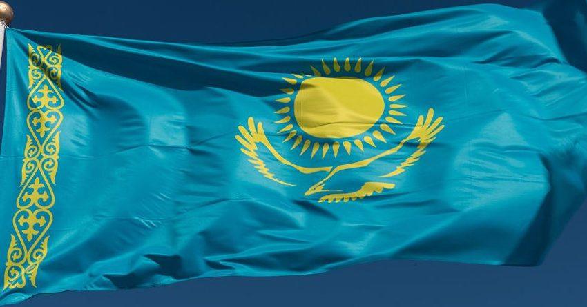 Торговое партнерство между Казахстаном и ЕАЭС превысило $19 млрд