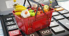 За полгода в КР цены на товары и услуги повысились на 7.3%