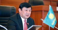 Депутат ЖК обозначил необходимость легализации теневой экономики