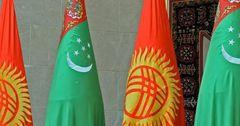 Кыргызстан и Туркменистан откажутся от двойного налогообложения