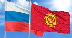 В Бишкек из Москвы вернулись 425 граждан КР, включая медиков