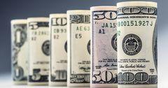 Нацбанк Кыргызстана продал $49.7 млн