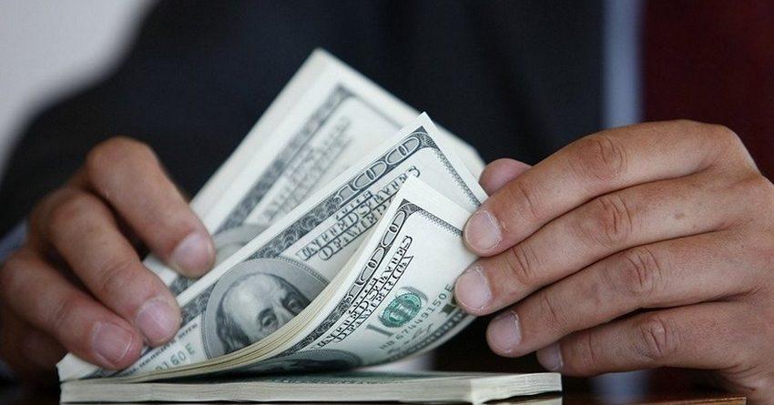 Более чем на 16% вырос объем депозитов в инвалюте в мае
