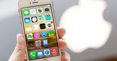 Apple купила разработчика искусственного интеллекта за $200 млн