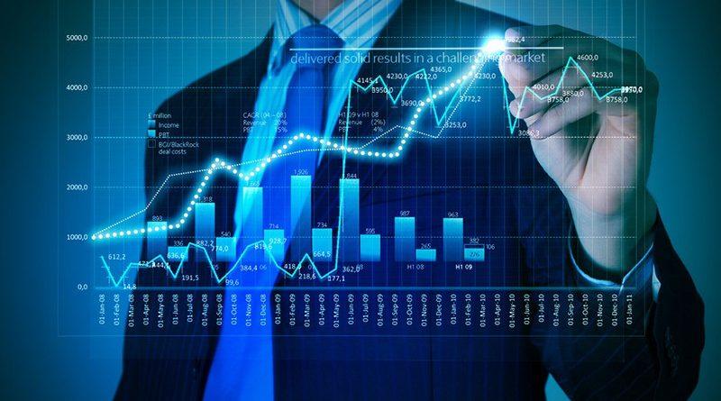 В Кыргызстане объемы производства составили 22.6% ВВП